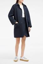 Paul & Joe Millau Coat
