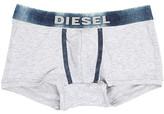 Diesel Hero Boxer Shorts DALE