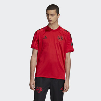 adidas New York Red Bulls Training Jersey