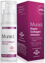 Murad Rapid Collagen Infusion Princes Trust Special Edition