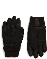 Canada Goose Waterproof Down Gloves