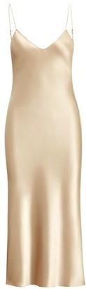Polo Ralph Lauren Cami Slip Dress