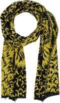 Leitmotiv Oblong scarves - Item 46519389