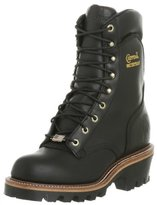 Chippewa Men's Super Logger Boot