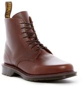 Dr. Martens Eldritch Boot