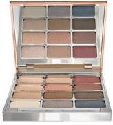 Stila 'eyes are the window TM - spirit' eyeshadow palette
