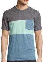 Vans Blockster Short-Sleeve Shirt