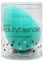 Beautyblender Original Just Chill Sponge