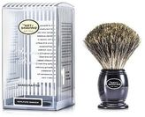 The Art of Shaving NEW Pure Badger Shaving Brush - Pure Black 1pc Mens Skin Care
