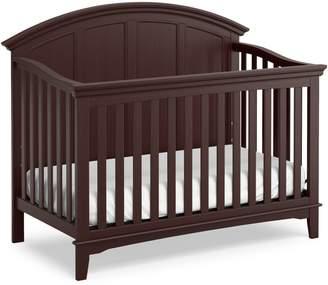 Thomasville Kids Shadow Creek 4-in-1 Convertible Crib
