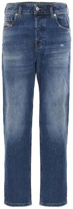 Diesel Aryel 009CZ Jeans