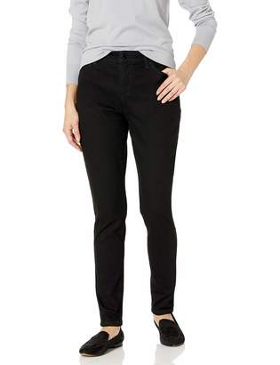Bandolino Women's Mandie Skinny Jean