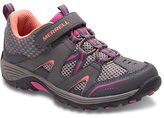Merrell Girls' Trail Chaser Preschool