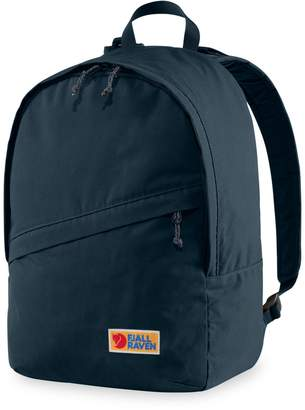 Fjallraven Vardag 25 Zip-Around Backpack