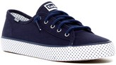 Keds Double Up Sneaker (Toddler, Little Kid & Big Kid)