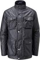 Henri Lloyd Beckwell Wax Jacket