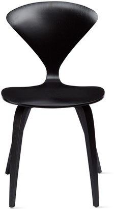 Design Within Reach Cherner Side Chair