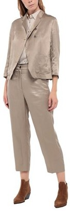 New York Industrie Women's suit