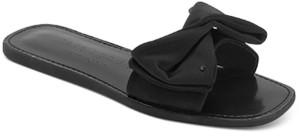 Kate Spade Women's Bikini Slide Sandals