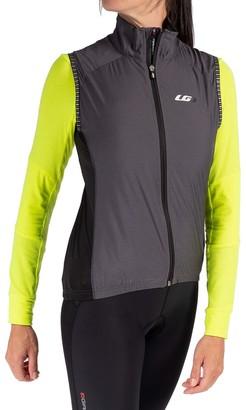 Louis Garneau Nova 2 Cycling Vest- Women's - Women's