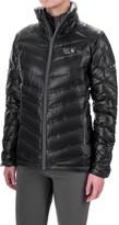 Mountain Hardwear StretchDown RS Down Jacket - 750 Fill Power (For Women)
