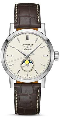 Longines The 1832 Watch, 40mm