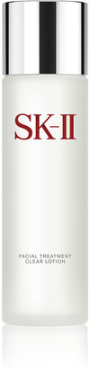 SK-II Facial Treatment Clear Lotion, 5.4 oz.