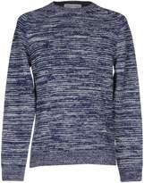 Orlebar Brown Sweaters - Item 39782915