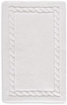 Safavieh Plush Cotton Bath Mat- Set of 2