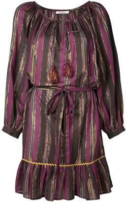 Mes Demoiselles Lipatti short dress