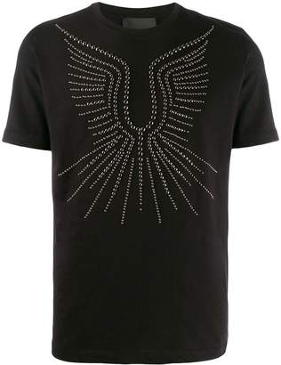 John Richmond Bekan T-shirt
