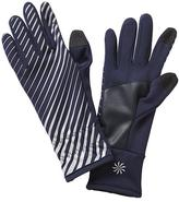 Athleta Gone in a Flash Glove
