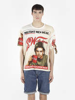 J.W.Anderson T-shirts