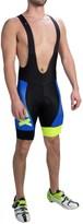 Fox Racing Limited Edition Savant Cycling Bib Shorts (For Men)