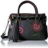 Desigual Bag Liberty Greta