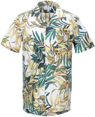 Libertine-Libertine Shirts