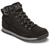 The North Face Men's Back-To-Berkeley Redux Leather Lace Up Boot