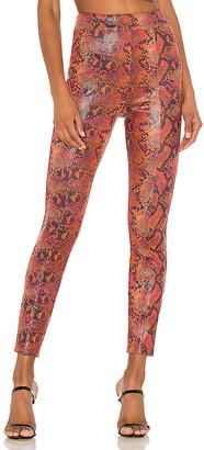 h:ours Nara Pants