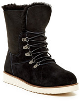 Australia Luxe Collective Yael Genuine Sheepskin Boot