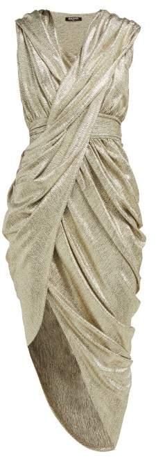 a7a6321d Balmain Dresses - ShopStyle