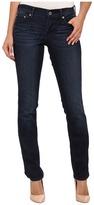 Lucky Brand Sweet n Straight in Cat's Eye Women's Jeans