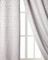 "Dian Austin Couture Home Prism Curtain, 96"""