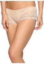 B.Tempt'd b.enticing Boyshorts Women's Underwear