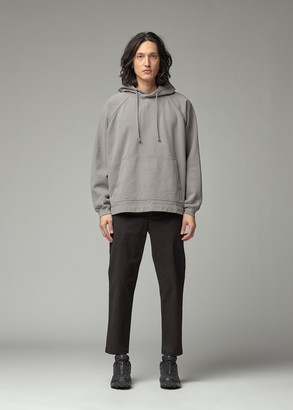 Totokaelo Archive Men's Louis Hoodie in Slate Size XS
