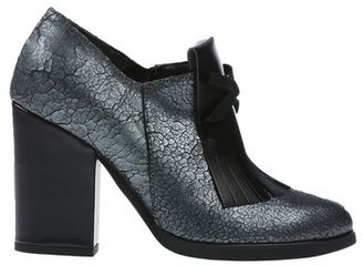 Giancarlo Paoli Shoe boots