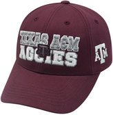 Top of the World Texas A&M Aggies Adjustable Cap