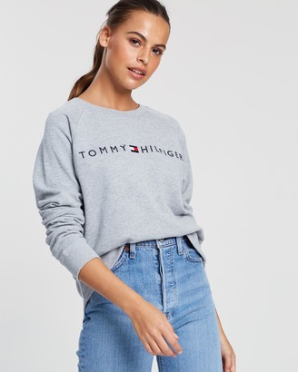 Tommy Hilfiger Tommy Original Sweater
