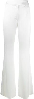 Galvan Julianne trousers
