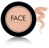 Face Stockholm Picture Perfect Foundation - Shade D