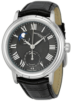 Raymond Weil Maestro Automatic Watch, 39.5mm